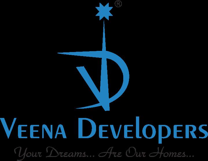 Veena Logo